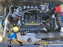 motore-169a4000-per-fiat-500-1-2-70-cv-2017