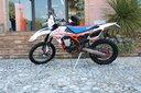 beta-rr-enduro-350-2011