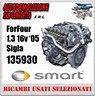 motore-smart-forfour-1-3-16v-05-sigla-135930