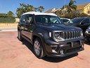 jeep-renegade-1-6-mjt-130-cv-limited-km0