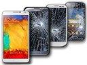 Sostituzione Display lcd Samsung Huawei iPhone