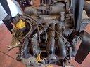 motore-renault-twingo-d7fa8-69-000-km