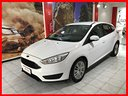 ford-focus-1-5-tdci-s-s-05-2016
