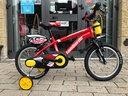 bici-bambino-lombardo-brera-rosso-nero