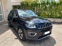 jeep-compass-2-0-multijet-ii-aut-4wd-limited