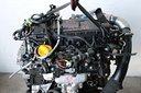 motore-usato-renault-m9r-g650-2-0-dci