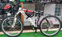 trasformiamo-la-tua-bicicletta-in-e-bike