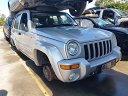 ricambi-jeep-cherokee-2-8-crd-del-2003