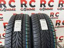 2 gomme usate 195 55 15 85h estive