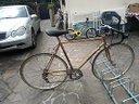 Bicicletta da corsa Torpado