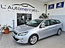 peugeot-308-bluehdi-100-s-s-sw-business