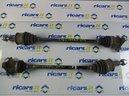 Semiasse-Destro-Sinistro-Opel-Mokka-4x4-Anno-2012-