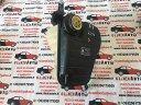 Vaso espansione Jaguar XF 2.2 TD CX23-8A080-AA