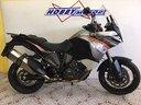 KTM 1190 Adventure S - 2013