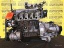 hyundai-atos-motore-e-cambio-usati-g4hg