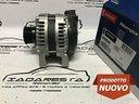 Alternatore C-Max - Focus - Kuga 1.6 D 1229259