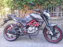 promo-nuova-naked-ksr-moto-grs-125-limited-edition