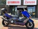 Yamaha T Max iniezione - 2006
