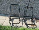 telai-sedile-anteriore-fiat-panda