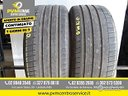 gomme-usate-225-40-18-92w-michelin