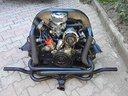 Motore maggiolino e derivati