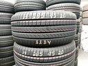 285 45 R 20 114y Pirelli SCORPION ZERO BLY HAN