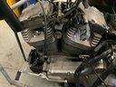 motore-completo-harley-davidson-electra-glide