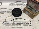 Puleggia Compressore Classe A W169 A0022304811