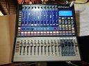 Mixer professionale Presonus 16.02 StudioLive