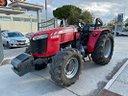 trattore-massey-ferguson-4708