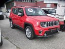 jeep-renegade-1-0-t3-limited