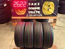 4-gomme-usate-195-55-16-estive-90-continental
