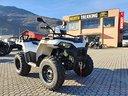Quad Polaris Sportsman 570 pronta consegna