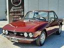 lancia-fulvia-coupe-1-3s-3-s-asi-oro-crs-1976