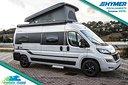 venduto-camper-van-4-posti-hymer-free-600-campus