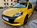 renault-clio-2-0-16v-203cv-rs-telaio-cup-giallo