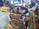 motore-iveco-nuovo-f4de0484a