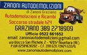 sofim-2500-motore-e-cambio-iveco-daily-aspirato-1a