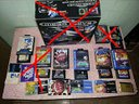 Giochi Sega Mega Drive