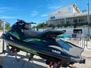 Yamaha WaveRunner GP1300 R moto d'acqua GP 1300