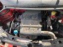 motore-ford-ka-1-2-benzina-del-2013-169a4000