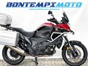 HONDA Crosstourer DCT - ABS - Travel Edition -