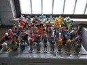 Dragon Ball GT collezione completa