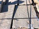 lasticato-di-pietra-naturale-di-recupero
