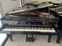 pianoforte-a-coda-steinway-sons-