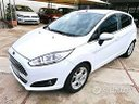 Disponibili ricambi come Ford Fiesta c457