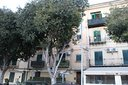 rif-461-indipendenza-piazza-e-d-orleans