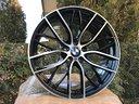 cerchi-bmw-mod-405-m-made-in-germany-17-18-19-20