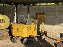 miniescavatore-libra-15-q-li-impianto-martello