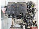 Motore citroen c3 1.4 hdi